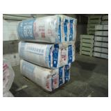 Owens Corning R-19 Fiberglass Insulation