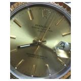 Gentlemen rolex 15223 Date 1985 Great shape