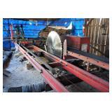 Proxibid mast sawmill