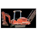 JLD Equipment