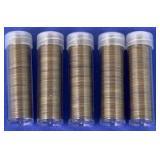 1926-1930 Pennies