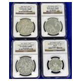 2009-2012 Israel Coins