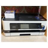Brother Printer/Copier