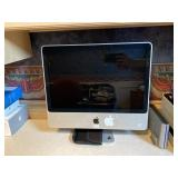 2007 Mac Desktop