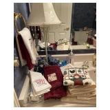 Seashell Decor, Bathroom Necessities