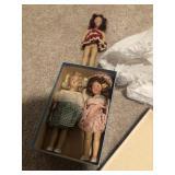 3 Duchess Dolls