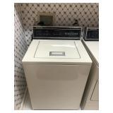 KitchenAid Washing Machine