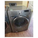 Samsung HE Dryer