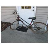 Schwinn Sports Tour Bicycle