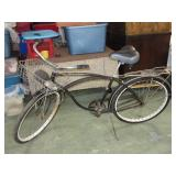 Schwinn Typhoon Bicycle