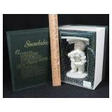 Snowbabies Figurine N.I.B.