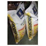 Morton Salt Pellets