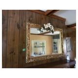 Wall Hanging Mirror