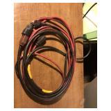Extension Cords, Copper Wire, Etc.