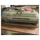Electrolux Vacuum Cleaner (old)