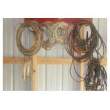 Wire, Drop Cord,Gates for Motors