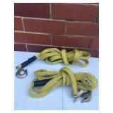 Hook Rope (2)