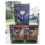 LED Flood Lights NEW