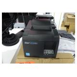 Star Micronics Thermal Receipt Printer