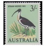 Australia Stamps #365-379 Mint NH VF CV $250.80