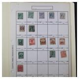 Cuba Stamps 1855-1950 Mint & Used CV $3300+