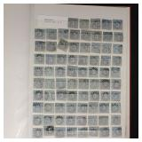 Bavaria German States Stamps 1849-62 CV $12,000+