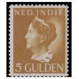 Netherlands Indies Stamps #247 Mint LH VF CV $350
