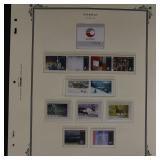 Norway Stamps 2006-2014 Mint NH CV $1000+