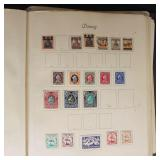 WW Stamps of Europe 1850-1920s CV $6,000+