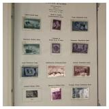 US Stamps 1850s-1940s Used & Mint Hinged