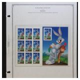 US Stamps #3138 MNH CV $130