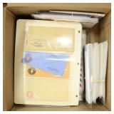 US Stamps Postal Stationery Nice Selection