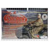 Cocoon ATV Protective outerwear