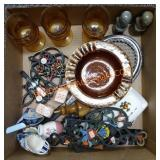 Kitchenware & Household Decor