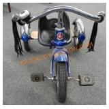 Schwinn tricycle (Needs air or Tire Replacement)