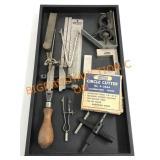 Vintage Specialty Tools