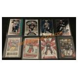 Tom Brady Football Cards