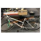 Roadmaster Sand Rock MT. Mens Bicycle
