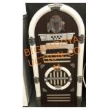 Craig Bluetooth  jukebox 39 inches tall(Working)
