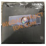 Yaber Projector(Untested)