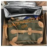 2-travel packs