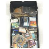 Magic the Gathering 300+ Cards