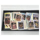 Vintage Basketball Cards