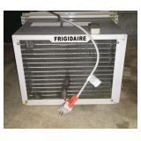 Frigidaire Air Coniditioner