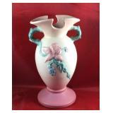 Hull Vase