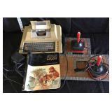 Atari 400/800
