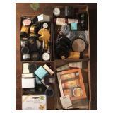 Cosmetics Lot