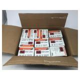 10 Boxes Winchester Skeet Loads 20g