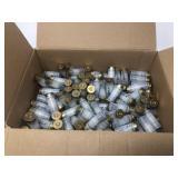 Box of Vantage 12g Shotgun Ammo