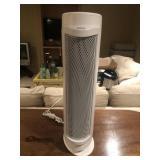 Holmes Heater/Fan